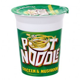 111478-pot-noodle-chicken-and-mushroom-flavour-90g