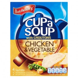 batchelors-chicken-vegetable-soup