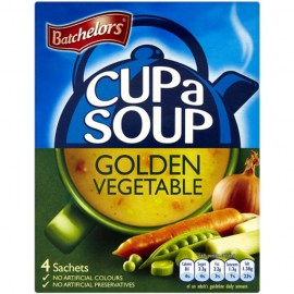 batchelors_cup_a_soup_golden_vegetables_soup_4_sachets_82gm_copy