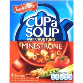 batchelors_cup_a_soup_minestrone_croutons_soup_4_sachets_94gm