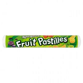 british-rowntrees-fruit-pastilles-case-of-48-x-52g-rolls-1375-p