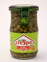 crespo-capers-salted-water-jar-small-2708