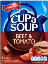 cup-a-soup-beef-tomato5