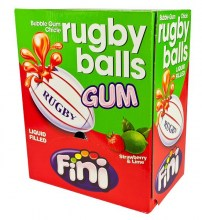 fini-rugby-balls
