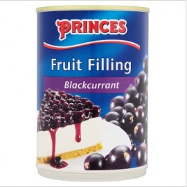 fruitfilling-blackcurrant