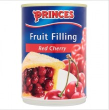 fruitfilling-cherry4