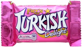 frys-turkish-delight-wrapper-small