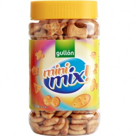 gullon-mini-mix-350g