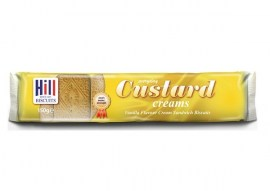 hill-custard-creams-150g-_l