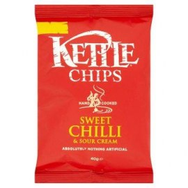 kettle_chips_sweet_chilli_sour_cream_40g
