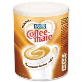 nestle-coffee-matte