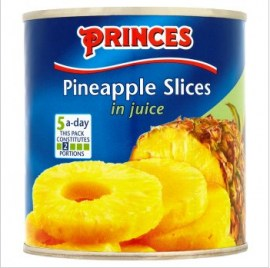 princes-pineapleslices5