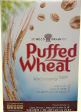 puffed-wheat-good-grain