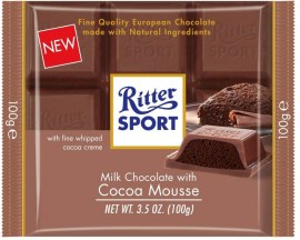 ritter_sport_item_2949_milk_choc_with_cocoa_mousse_2_