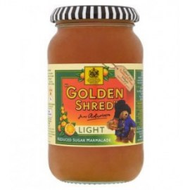 robertsons_golden_shred_light_reduced_sugar_marmalade_420g_1