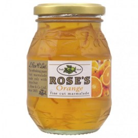 rose-s-orange-fine-cut-marmalade