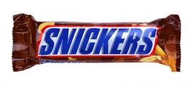 snickers_21