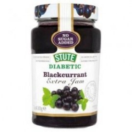 stute-diabetic-blackcurrant-extra-jam-430g_sp14517