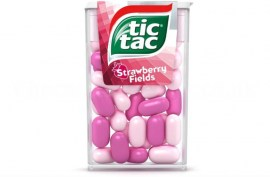 tic-tac-strawberry-60512-01