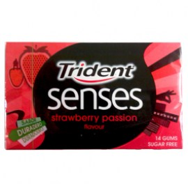 trident-senses-strawberrypassion